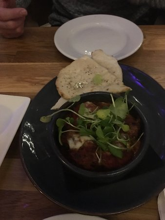Heaton Moor Restaurants Tripadvisor