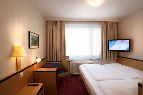 Photo of Hotel City Villach