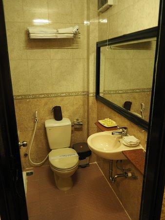 Foto de Jade Hotel