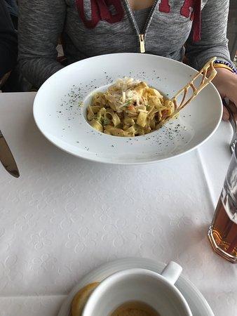 La Luna Restaurant: photo1.jpg