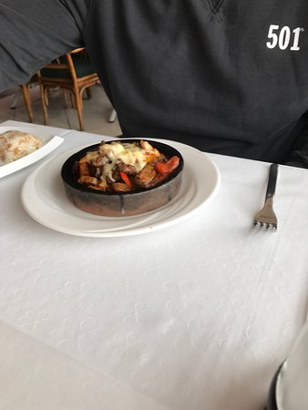La Luna Restaurant: photo2.jpg