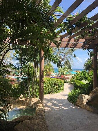 Bougainvillea Beach Resort: photo0.jpg