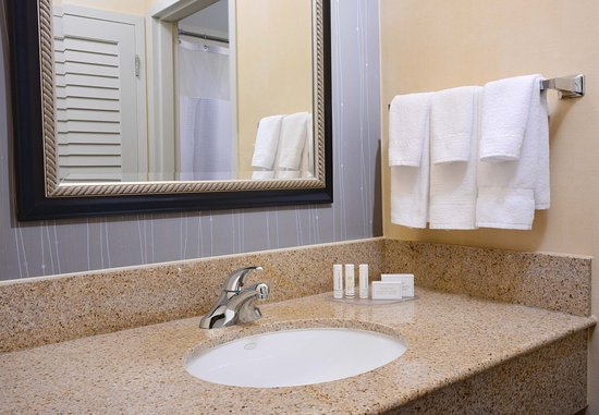 Custom Bathroom Vanities Oklahoma City bathroom vanities oklahoma city - bathroom design