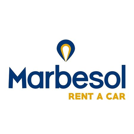 Rent a car from traganbele.gq: more options, cheaper rates and excellent service! Marbesol reviews and experiences Your experience when renting a car is important to us.