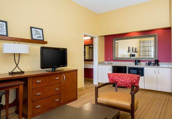 monroe images vacation pictures of monroe la tripadvisor. Black Bedroom Furniture Sets. Home Design Ideas
