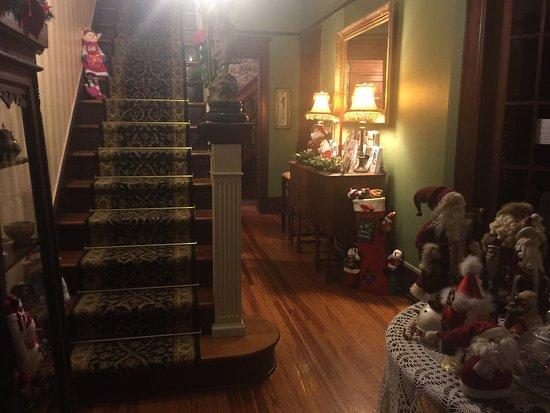Hoyt House Inn: photo3.jpg
