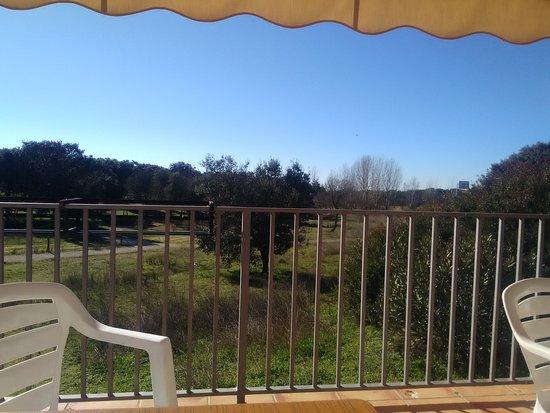 Cardena, Spain: IMG_20161229_130708_large.jpg