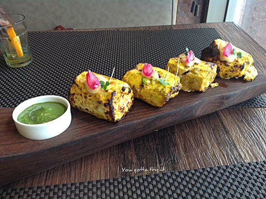 mip is one of the best outlets that serves excellent punjabi food reviews photos made in punjab tripadvisor