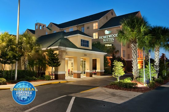 The 10 Closest Hotels To Universal Studios Florida Orlando Tripadvisor