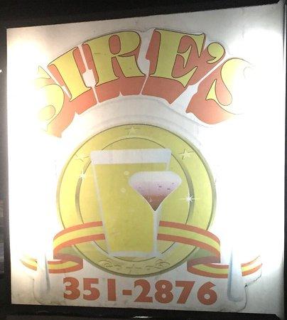 Sire's Restaurant & Bar: photo0.jpg