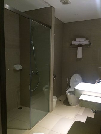 West Point Hotel Updated 2018 Prices Reviews Bandung Indonesia Tripadvisor