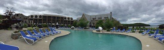 Harborside Hotel, Spa and Marina: photo0.jpg