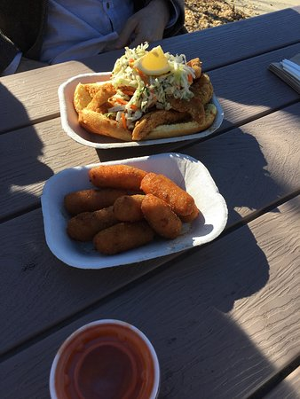 Saltbox Seafood Joint: photo1.jpg