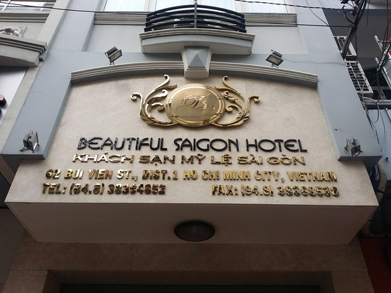Beautiful Saigon Hotel: TA_IMG_20161228_154550_large.jpg