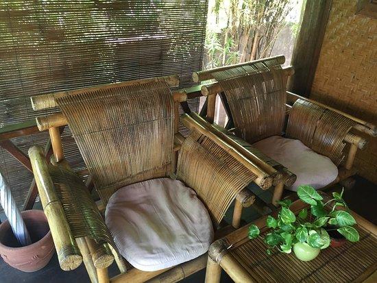 Фотография Santai Hotel Bali