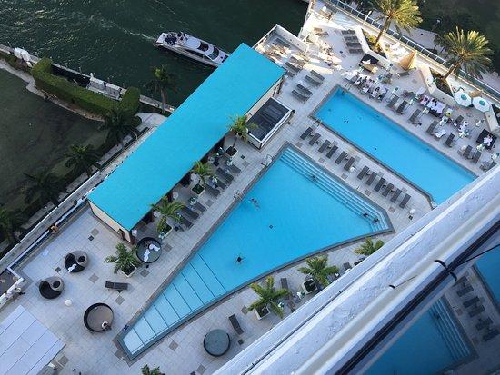 Kimpton EPIC Hotel: photo3.jpg