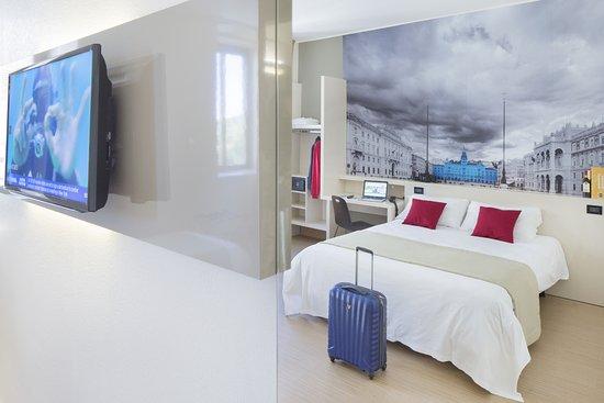 Photo of Novo Hotel Impero Trieste