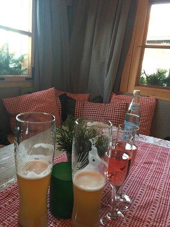 Simbach am Inn, Allemagne : photo0.jpg