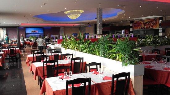Royal du Bois, La Ville Du Bois Restaurant Avis, Numéro de Téléphone& Photos TripAdvisor # Restaurant La Ville Du Bois