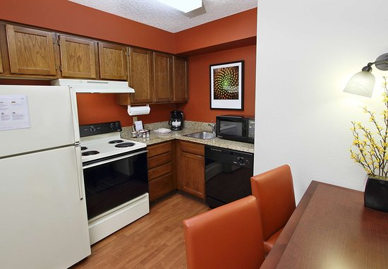 Milpitas, Kalifornien: Fully-Equipped Kitchen