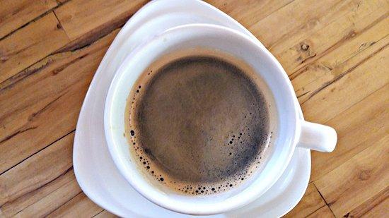 Flavors of Bogota Coffee Shop Tour