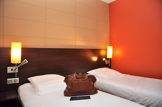 hotel inn design resto novo amiens 2 dury tripadvisor. Black Bedroom Furniture Sets. Home Design Ideas