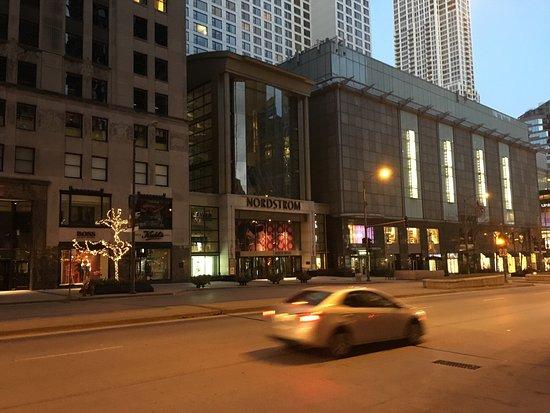 InterContinental Chicago: photo3.jpg