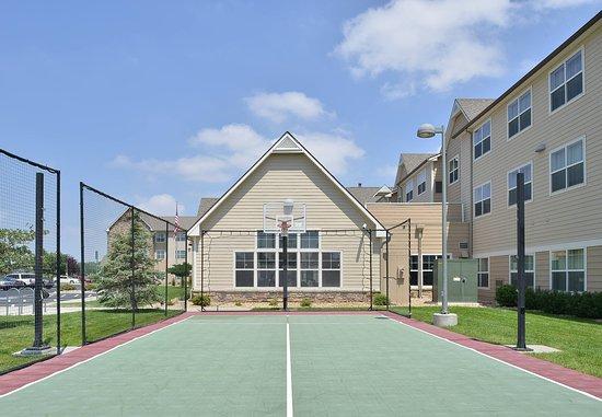 Loveland, CO: Sport Court®