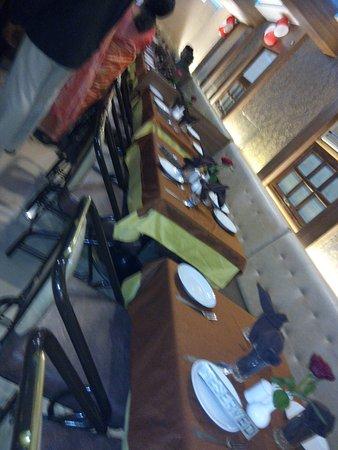 ladies service bar in dombivali