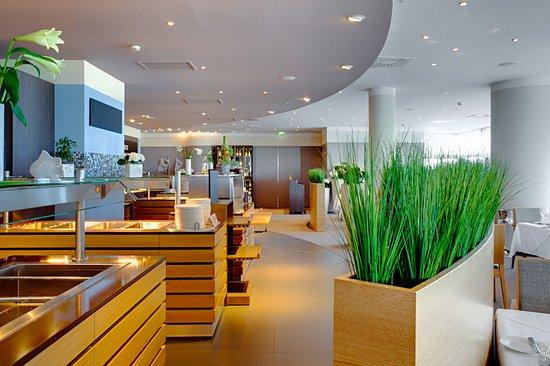 Hotel neptun bewertungen fotos preisvergleich warnem nde for Warnemunde zimmer mit fruhstuck