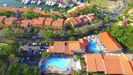 Park Royal Puerto Rico at Club Cala Image