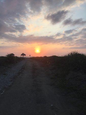 Cabalonga: photo0.jpg