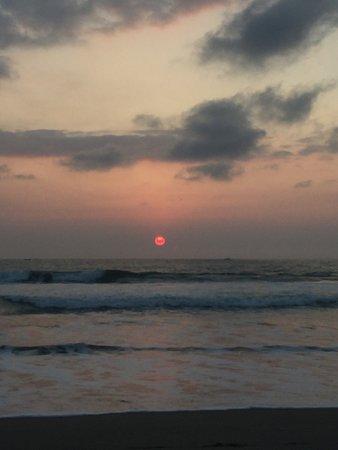 Cabalonga: photo1.jpg