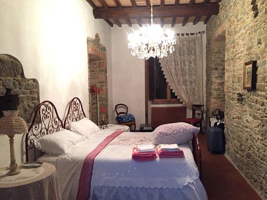 La casa del maestro hotel cortona prezzi 2018 e recensioni - La casa del maestro ...