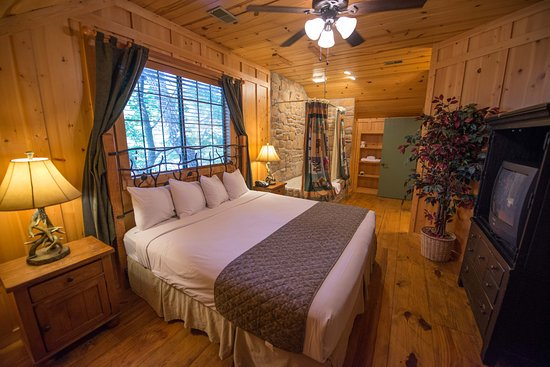 Charmant Cabins At Green Mountain   UPDATED 2018 Prices U0026 Lodge Reviews (Branson,  MO)   TripAdvisor