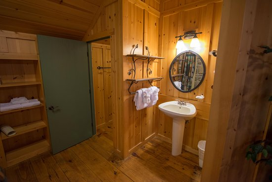 Cabins At Green Mountain   UPDATED 2018 Prices U0026 Lodge Reviews (Branson,  MO)   TripAdvisor