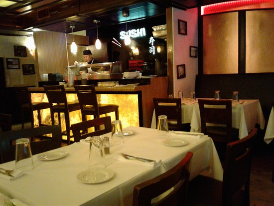 18 Kosher Restaurant New York City Yorkville Reviews Phone Number Photos Tripadvisor