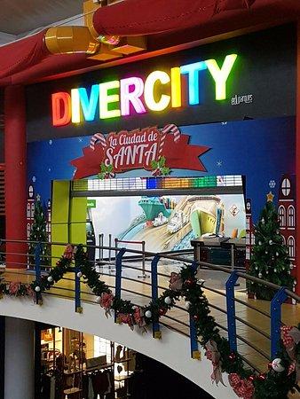 Divercity Panamá