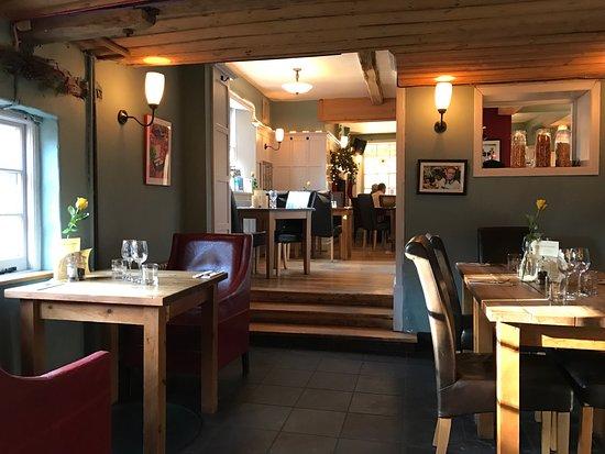 The Mulberry Inn: photo1.jpg