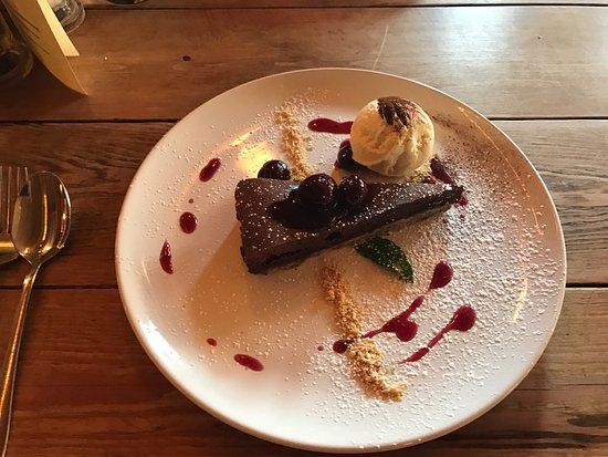 The Mulberry Inn: photo5.jpg