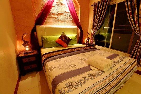 Photo of Tavee Guest House Bangkok