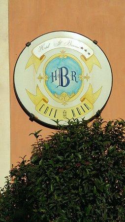 Hotel Il Barocco: IMAG3054_large.jpg