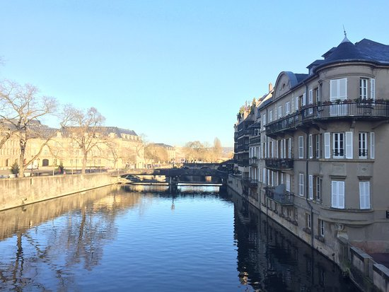 Canal de la Moselle : photo0.jpg