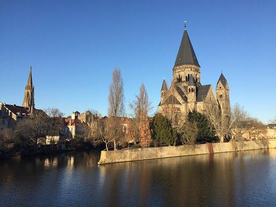 Canal de la Moselle : photo1.jpg