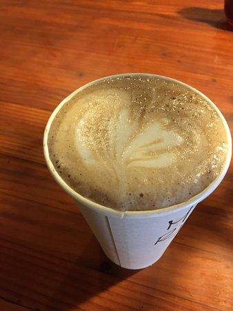 Coffee Bazaar: photo0.jpg