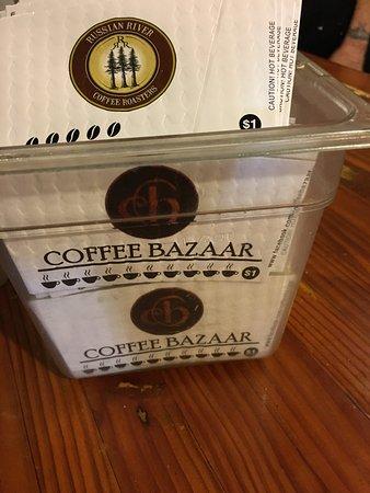 Coffee Bazaar: photo1.jpg
