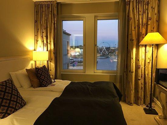 Hotel Haven: photo1.jpg