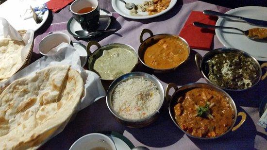 indian restaurant shivaz poznan restaurant reviews phone number photos tripadvisor