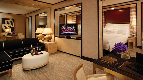 wynn las vegas h tel nv voir 321 avis et 8 050 photos. Black Bedroom Furniture Sets. Home Design Ideas
