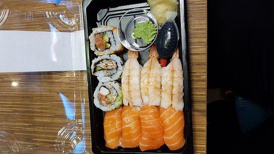 Seafood Bar: IMG-20161229-WA0000_large.jpg